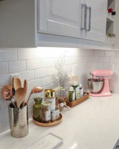 Charming Kitchen Decor Collections Ideas For Inspire You 23