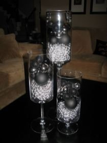 Creative Christmas Centerpieces Ideas That You Must See 13