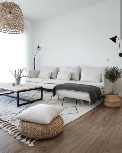 Creative Industrial Bedroom Design Ideas For Unique Bedroom 14