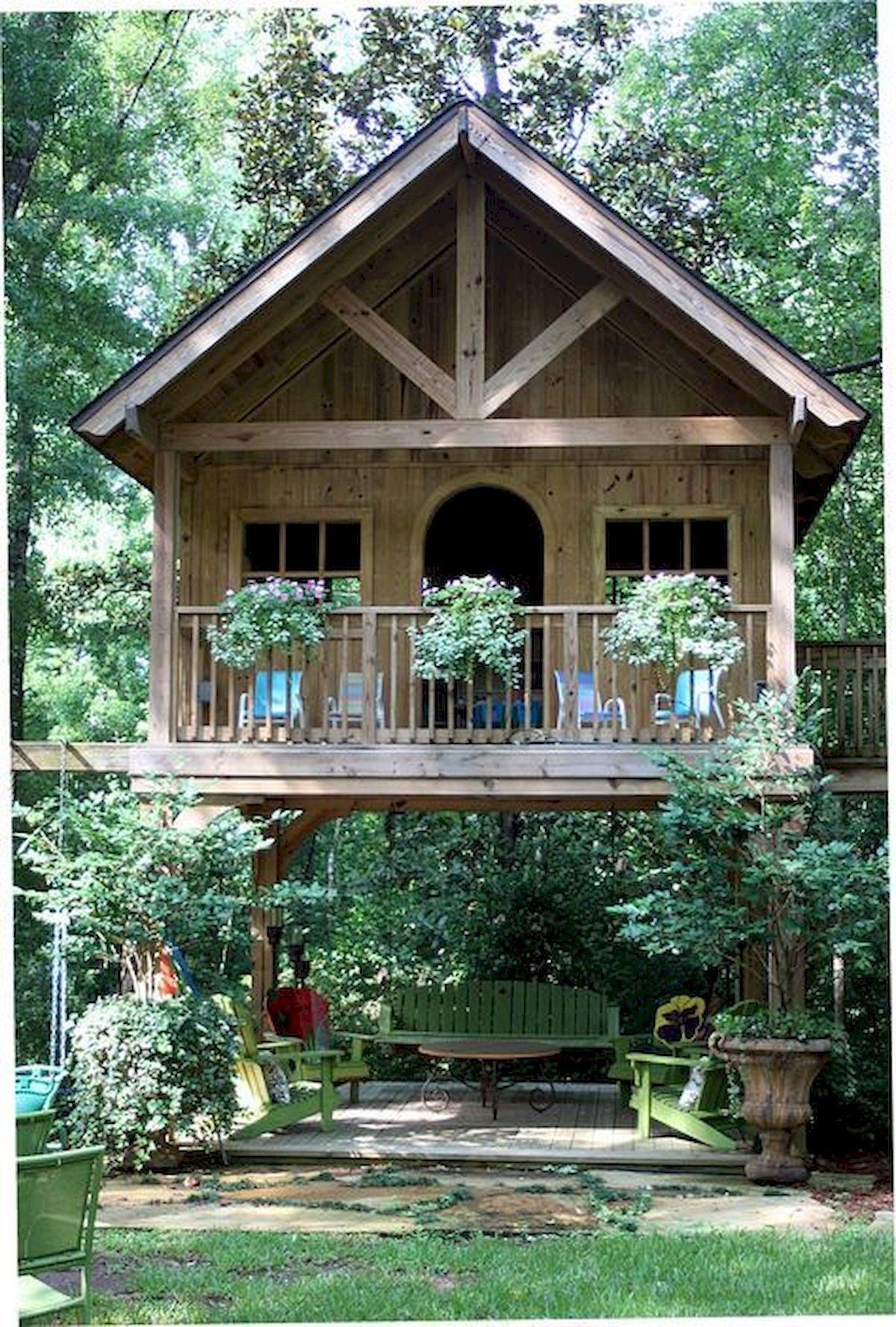 Elegant Cottage Design Ideas For Fun Lives In 2019 31