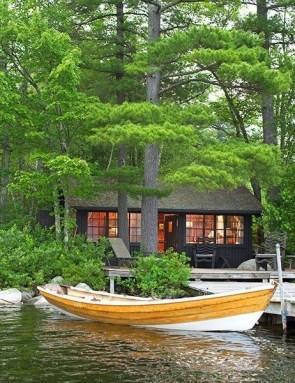Elegant Cottage Design Ideas For Fun Lives In 2019 34
