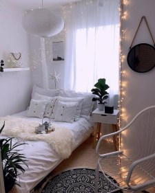 Glamorous Bohemian Bedroom Design Ideas Must You Try Now 23