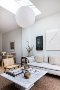 Gorgeous Nordic Living Room Design Ideas You Should Have 01