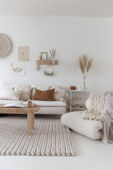 Gorgeous Nordic Living Room Design Ideas You Should Have 14