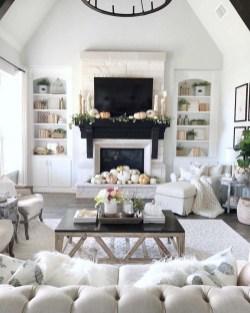 Inspiring Home Decor Ideas To Increase Home Beauty 05