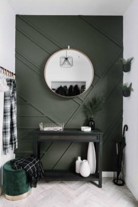 Inspiring Home Decor Ideas To Increase Home Beauty 06