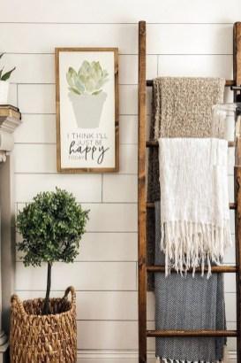 Inspiring Home Decor Ideas To Increase Home Beauty 08