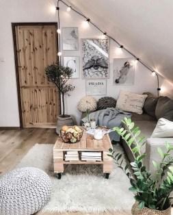 Inspiring Home Decor Ideas To Increase Home Beauty 13