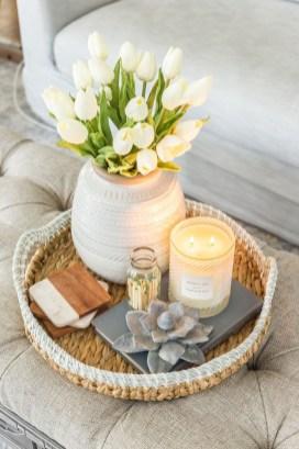 Inspiring Home Decor Ideas To Increase Home Beauty 18
