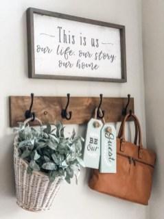 Inspiring Home Decor Ideas To Increase Home Beauty 22
