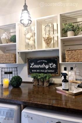 Inspiring Home Decor Ideas To Increase Home Beauty 26