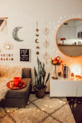 Inspiring Home Decor Ideas To Increase Home Beauty 27