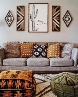 Inspiring Home Decor Ideas To Increase Home Beauty 30