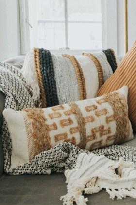 Inspiring Home Decor Ideas To Increase Home Beauty 33
