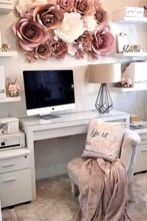 Inspiring Home Decor Ideas To Increase Home Beauty 39