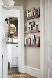 Inspiring Home Decor Ideas To Increase Home Beauty 40