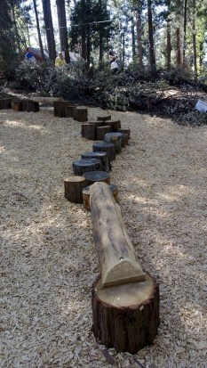 Lovely Diy Playground Design Ideas To Make Your Kids Happy 25