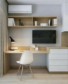 Marvelous Bedroom Cabinet Design Ideas For Your Home Inspiration 21