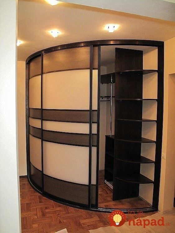 Marvelous Bedroom Cabinet Design Ideas For Your Home Inspiration 38