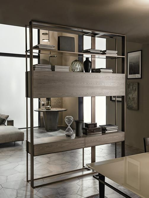 Marvelous Bedroom Cabinet Design Ideas For Your Home Inspiration 43