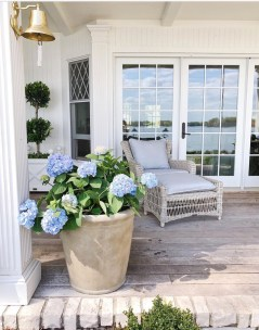 Popular Winter Patio Decorating Ideas To Try Asap 11