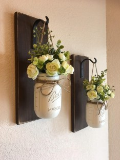 Pretty Spring Home Decor Ideas You Have To Take On As Yours 02