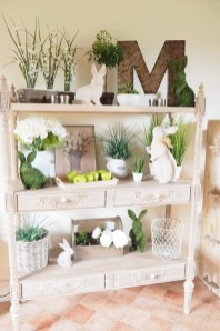 Pretty Spring Home Decor Ideas You Have To Take On As Yours 11