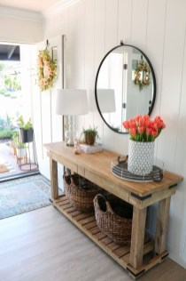 Pretty Spring Home Decor Ideas You Have To Take On As Yours 31