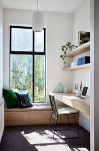 Stylish Space Design Ideas For Cozy Room To Try Asap 19