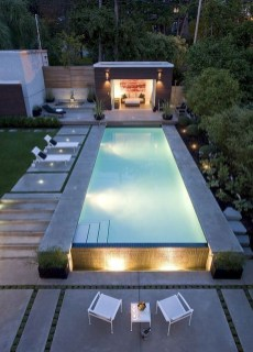 Unique Pool Design Ideas To Amaze And Inspire You 01