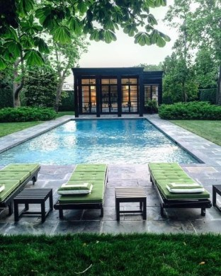 Unique Pool Design Ideas To Amaze And Inspire You 06