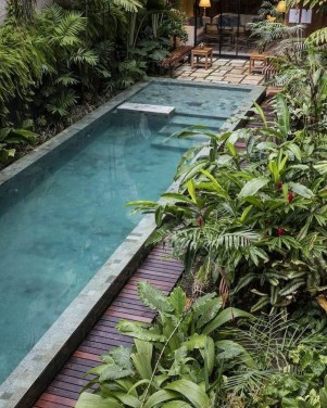 Unique Pool Design Ideas To Amaze And Inspire You 15