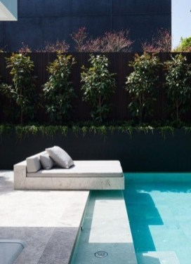 Unique Pool Design Ideas To Amaze And Inspire You 17