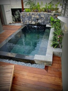 Unique Pool Design Ideas To Amaze And Inspire You 31