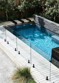 Unique Pool Design Ideas To Amaze And Inspire You 47