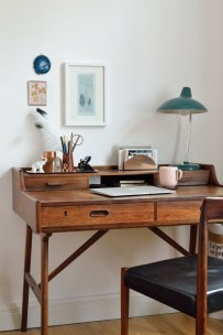 Astonishing Small Home Office Design Ideas To Try Today 50