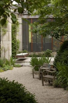 Beautiful Home Yard Design Ideas To Try Asap 31