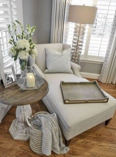 Comfy Farmhouse Living Room Decor Ideas To Try This Year 47