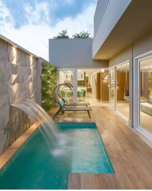 Enchanting Home Architecture Design Ideas For Your Best Home Inspiration 07