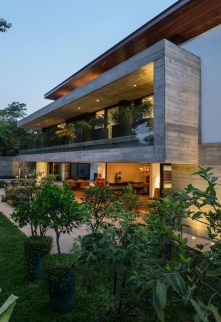 Enchanting Home Architecture Design Ideas For Your Best Home Inspiration 19