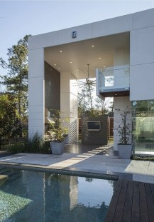 Enchanting Home Architecture Design Ideas For Your Best Home Inspiration 30