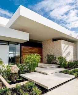 Enchanting Home Architecture Design Ideas For Your Best Home Inspiration 32