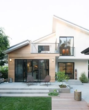 Enchanting Home Architecture Design Ideas For Your Best Home Inspiration 33