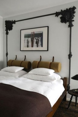 Fabulous Headboard Designs Ideas For Awesome Bedroom To Try 10