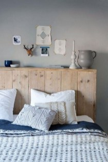 Fabulous Headboard Designs Ideas For Awesome Bedroom To Try 30