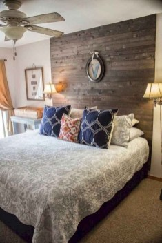 Fabulous Headboard Designs Ideas For Awesome Bedroom To Try 31
