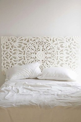 Fabulous Headboard Designs Ideas For Awesome Bedroom To Try 45