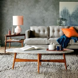 Marvelous Mid Century Modern Coffee Table Ideas To Try This Month 04