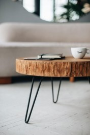Marvelous Mid Century Modern Coffee Table Ideas To Try This Month 05