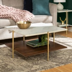 Marvelous Mid Century Modern Coffee Table Ideas To Try This Month 13